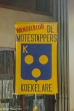 2018-11-01 Koekelare-9