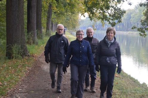 Bocholt 31-10-2018 014