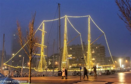 2018-12-16 Oostende-272-Edit