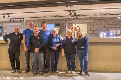 2018-12-28 Kortrijk-14