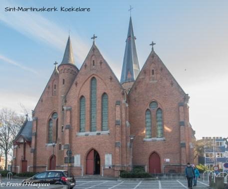 2019-01-19 Koekelare-203-Edit