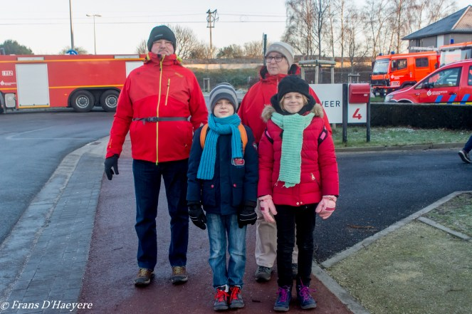2019-01-20 Diksmuide-2