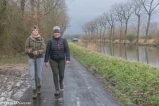 2019-01-26 Oostkamp-121