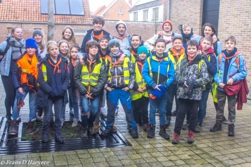 2019-01-26 Oostkamp-94