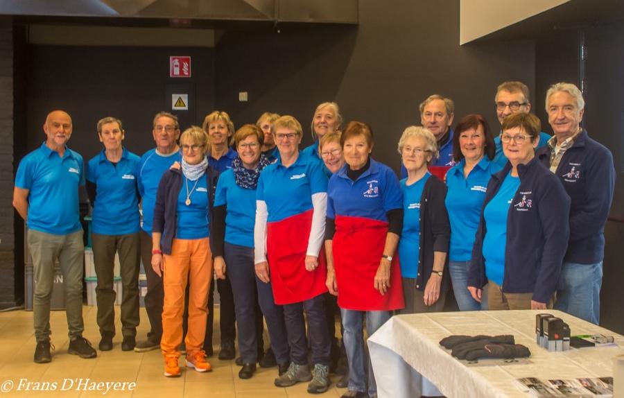 2019-02-03 Oostduinkerke-2