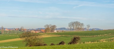 2019-02-24 Nieuwkerke-29