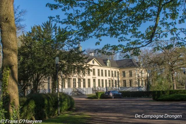 2019-04-11 Drongen-028