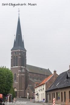 2019-05-01 Heestert-043