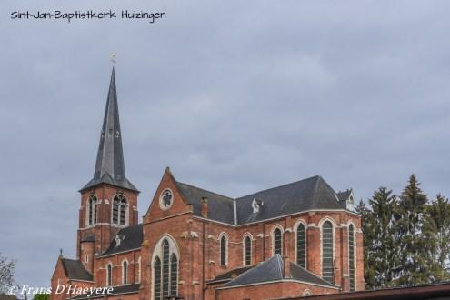 2019-05-05 Huizingen-014