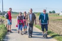 2019-05-16 Moorslede-38