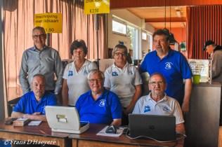 2019-05-16 Moorslede-5