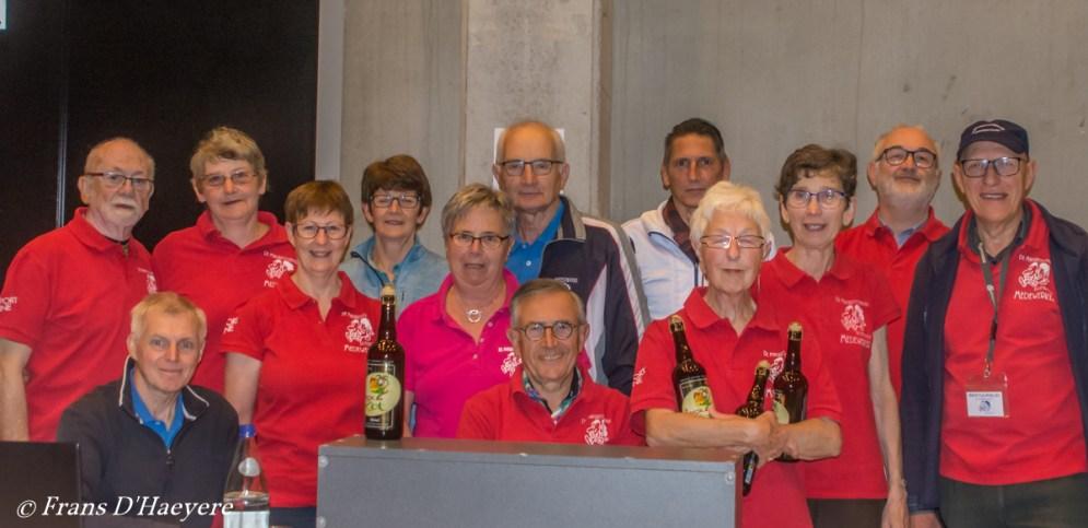 2019-05-18 Lichtervelde-3