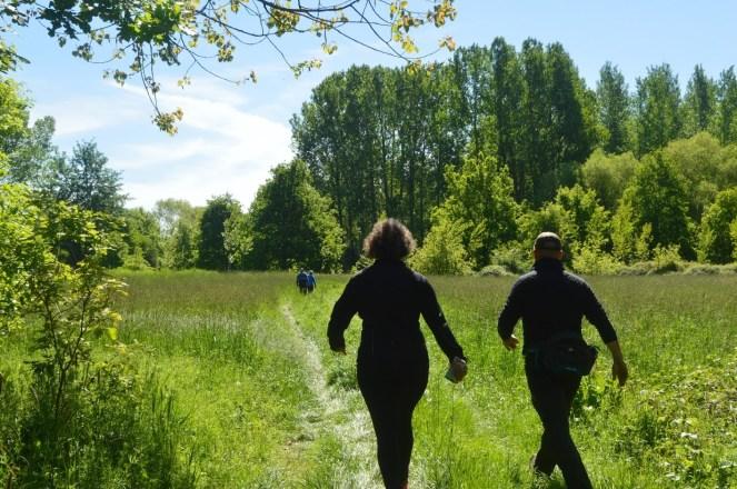 wandeling in Stevoort 13-5-2019 066