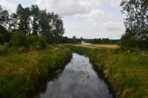 wandeling in Neerlinter 114