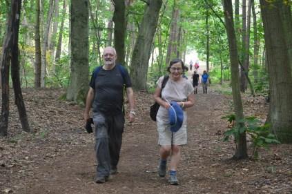 Wandeling in Betekom 31-7-2019 110