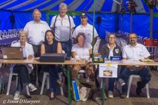 2019-09-14 Sleidinge-2-Edit