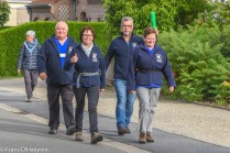 2019-10-02 Roeselare-67