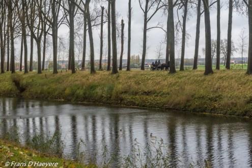 2019-11-11 Moerkerke-254