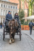 2019-12-21 Brugge 051