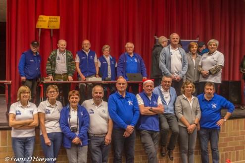 2019-12-29 Moorslede 001