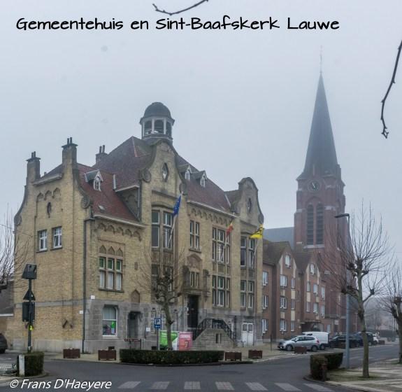 2020-01-25 Wevelgem-146-Pano