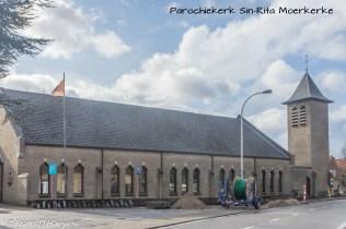 2020-02-26 Moerkerke (43)