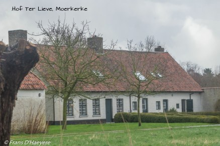 2020-02-26 Moerkerke ( 8)