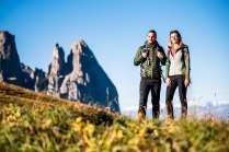 10. Autumn walk_Seiser Alm Marketing_Werner Dejori-min