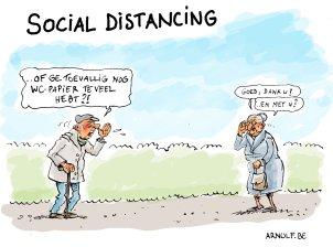 Social-distancing.def_