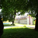 Freigabe in Windberg erfragt