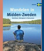 midden-zweden