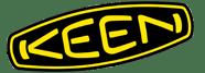 keen-logo-tilt