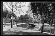 bron: Streekarchief Langstraat Heusden Altena, objectnr WAA04720