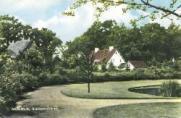 bron: Streekarchief Langstraat Heusden Altena, objectnr WAA04159