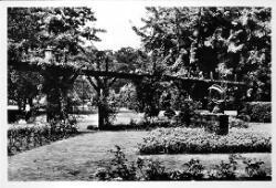 bron: Streekarchief Langstraat Heusden Altena, objectnr WAA04675