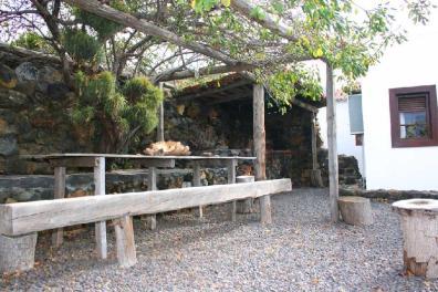 Casa 2-El-Rincon-La-Palma