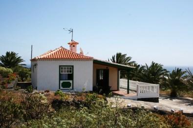 Casa-Rural-Pancho-Molina-1