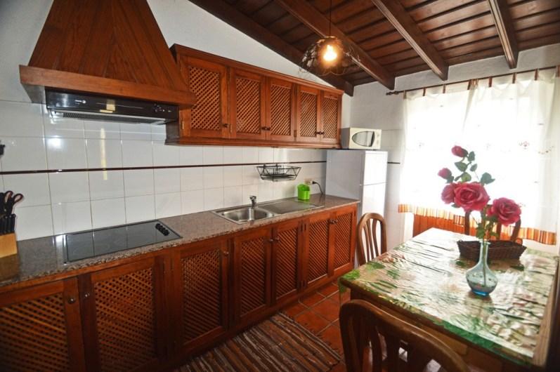 Casa-Rural-Pancho-Molina-13