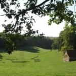 Indivudeel wandelarrangement in de majesteueze Tarn et Garonne
