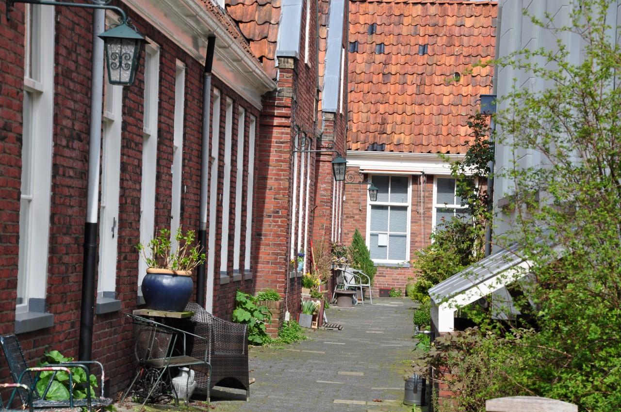 Groningen (132)