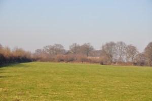 Steenwijkerwold 10 KM