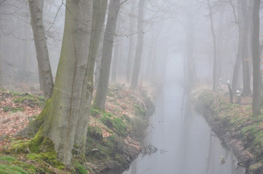 Friesland: Gaasterland
