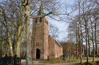 Olterterp 9 KM