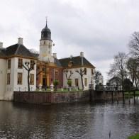 Freylemaborg