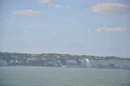 Dover Engeland