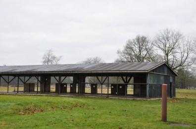 Kamp Westerbork
