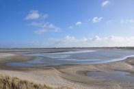 Texel -Slufter