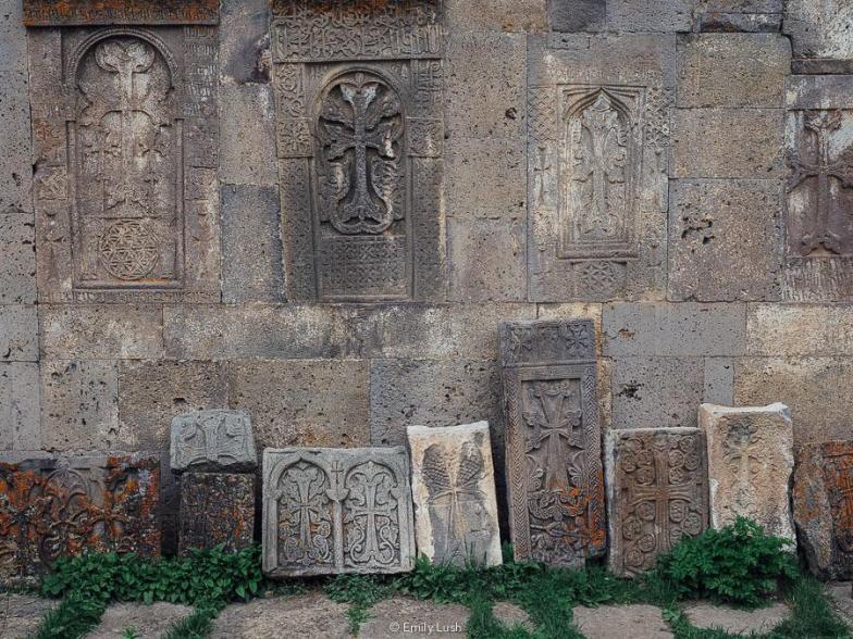 © Emily Lush 2017   Tatev monastery; Tatev tour; Tatev monastery Armenia; Tatev Armenia