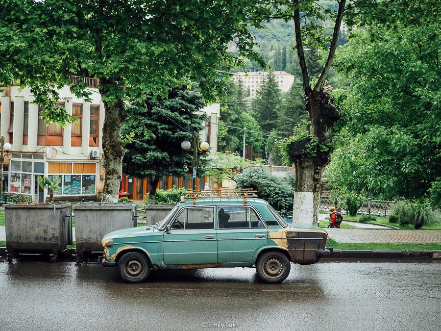Real boyfrend of azerbaijan 4