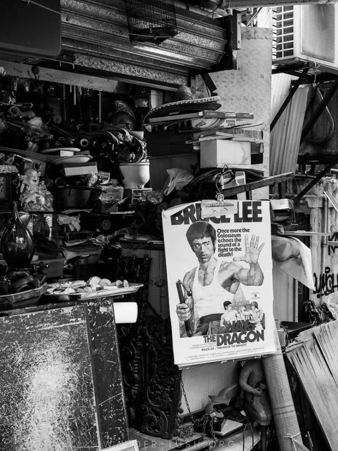 32 Photos to Inspire You to Visit Hong Kong & Macau | Wander